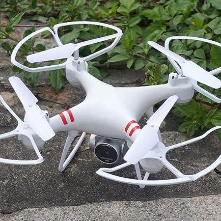 WXCymhy Fotografía aérea Control Remoto Resistencia de Carga de ...