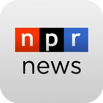 dating sites reviews npr news live free
