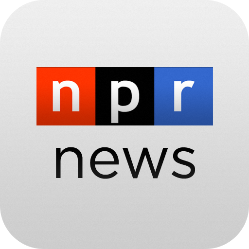 Radio Post - NPR News