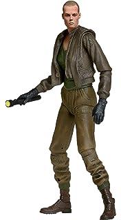 b1043b597963 Amazon.com  Mcfarlane Alien From Alien Movie Figure by Alien ...