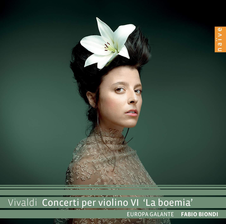"""Vivaldi chez """"Naïve"""" - Page 2 717g4TmkB-L._SL1429_"""