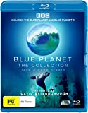 Blue Planet: The Collection [6 Disc] (Blu-ray)