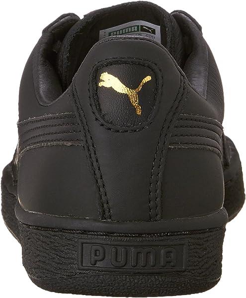 25412891a770 PUMA Men s Basket Classic LFS Fashion Sneaker