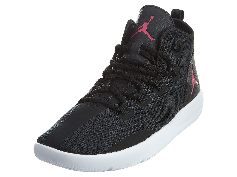huge discount 088cf 3233c zapatillas de basketball para mujeres,Zapatillas baloncesto mujer