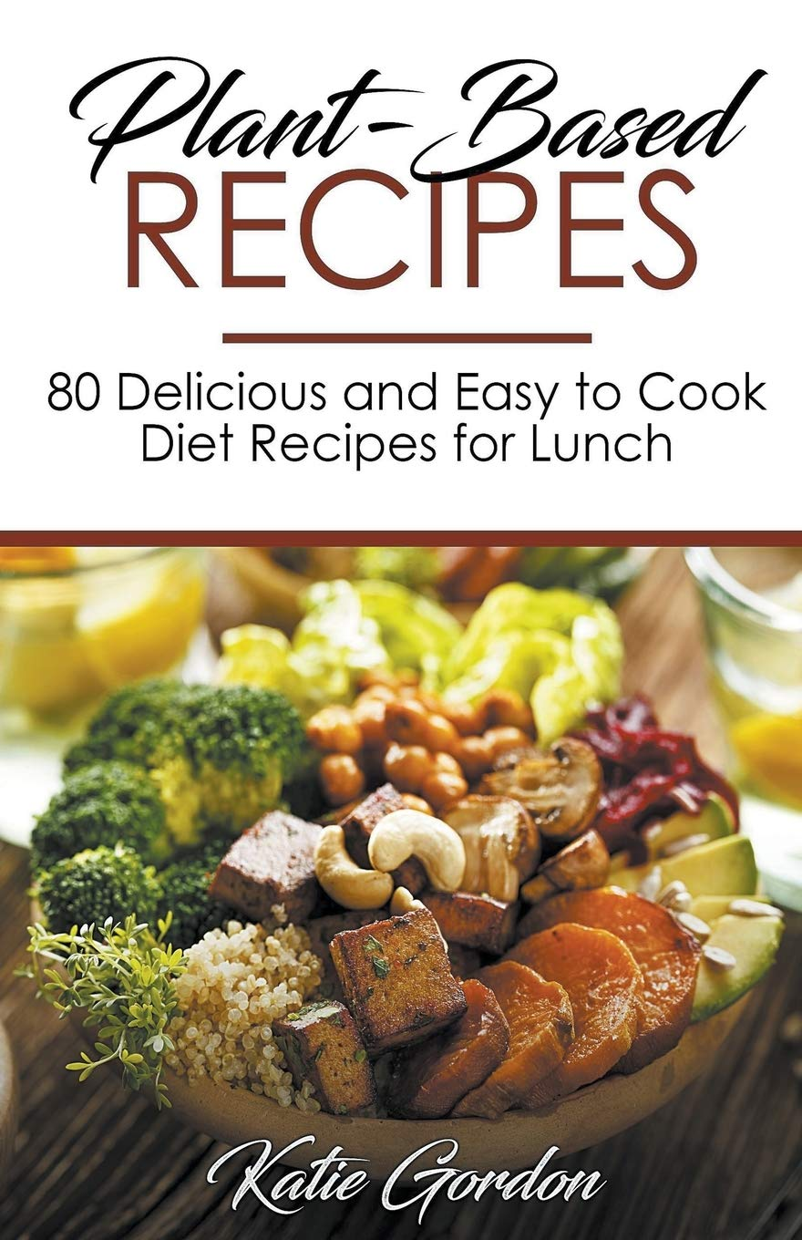 easy to cook diet recipes