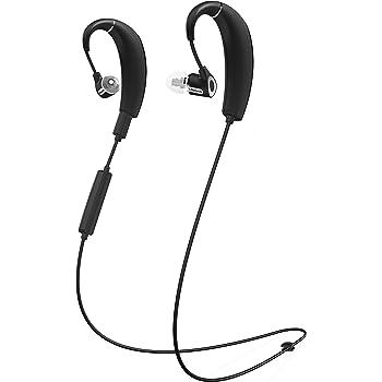 Amazon.com: Klipsch R6 In-Ear Bluetooth Wireless