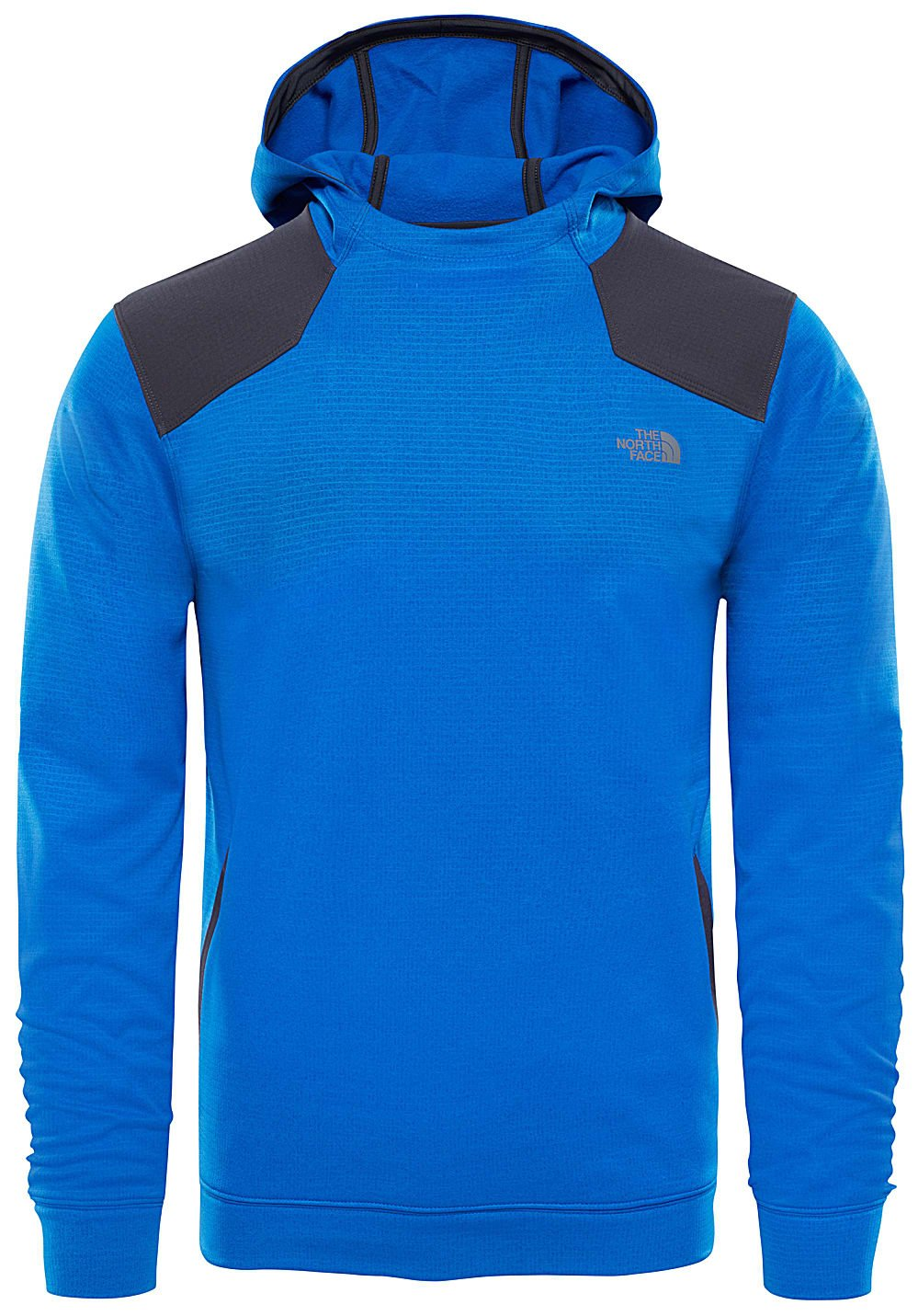 THE NORTH FACE M Ampere HDY Herren