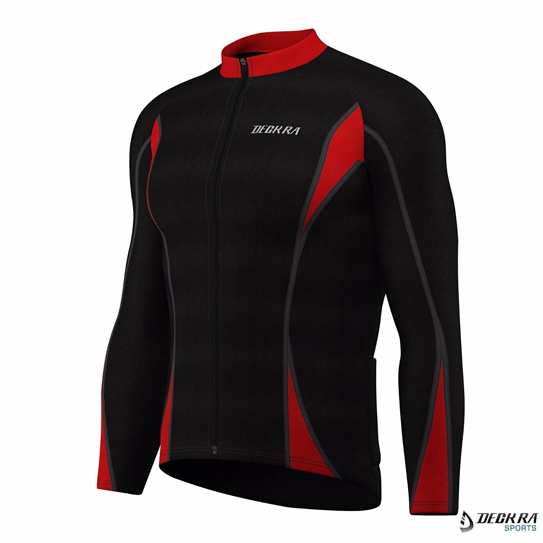 Mens Cycling Bib Tight Jersey Set Thermal Super Roubaix Bicycling Tights