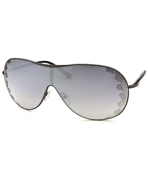 Gafas de sol VALENTINO V100S 060: Amazon.es: Ropa y accesorios