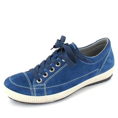 Legero Tanaro für Damen (blau / 6.5) Hr88yZfzs7