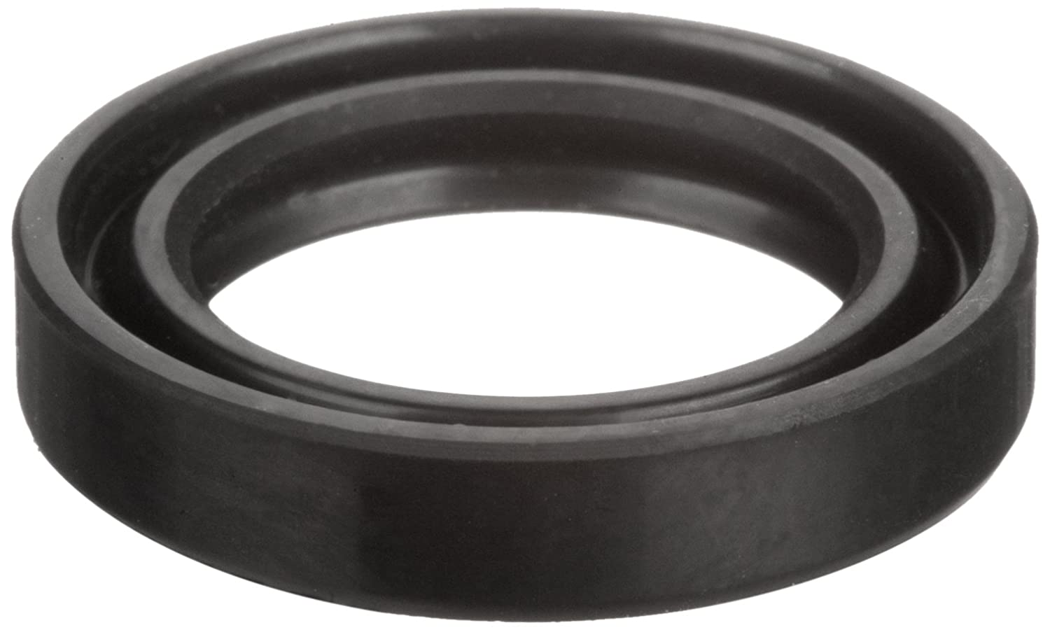 ATP SO-55 Automatic Transmission Oil Pump Seal