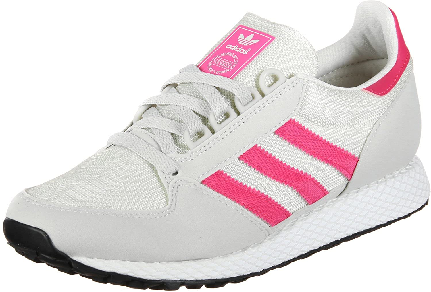 adidas Originals Kinder Sneakers Forest Grove
