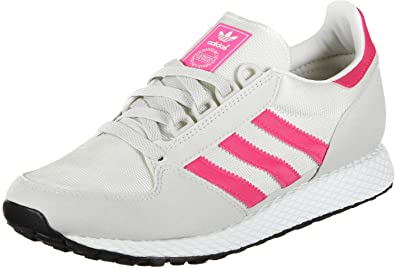 new concept f55f2 03a7a adidas Originals Kinder Sneakers Forest Grove