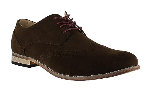 66d63b6f6af Zapatos para hombre
