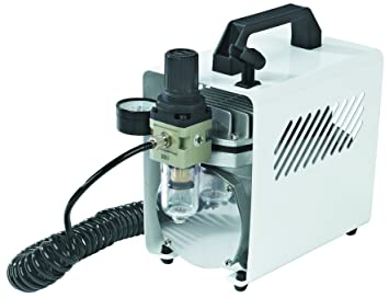 Mallard Ferrière-Compresor de ajuste automático para repostería/cocina: Amazon.es: Hogar