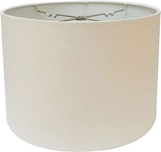 Amazon.com: Royal Designs HB-610NP-14LNEG - Pantalla para ...