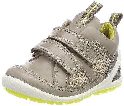 Ecco Baby Mädchen Biom Lite Infants Sneaker