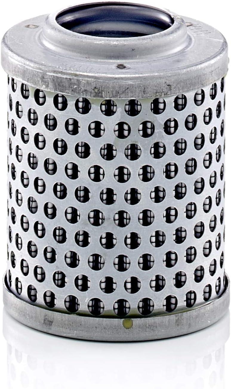 Original Mann Filter Ölfilter H 61 Hydraulikfilter Für Pkw Und Nutzfahrzeuge Auto