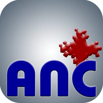 amazon com anc calculator appstore for android