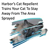 Harbors Cat Repellent and Trainer - Cat Repellent
