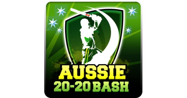 Amazon Com Real Cricket Aussie 20 Bash Appstore For Android
