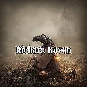 Richard Raven