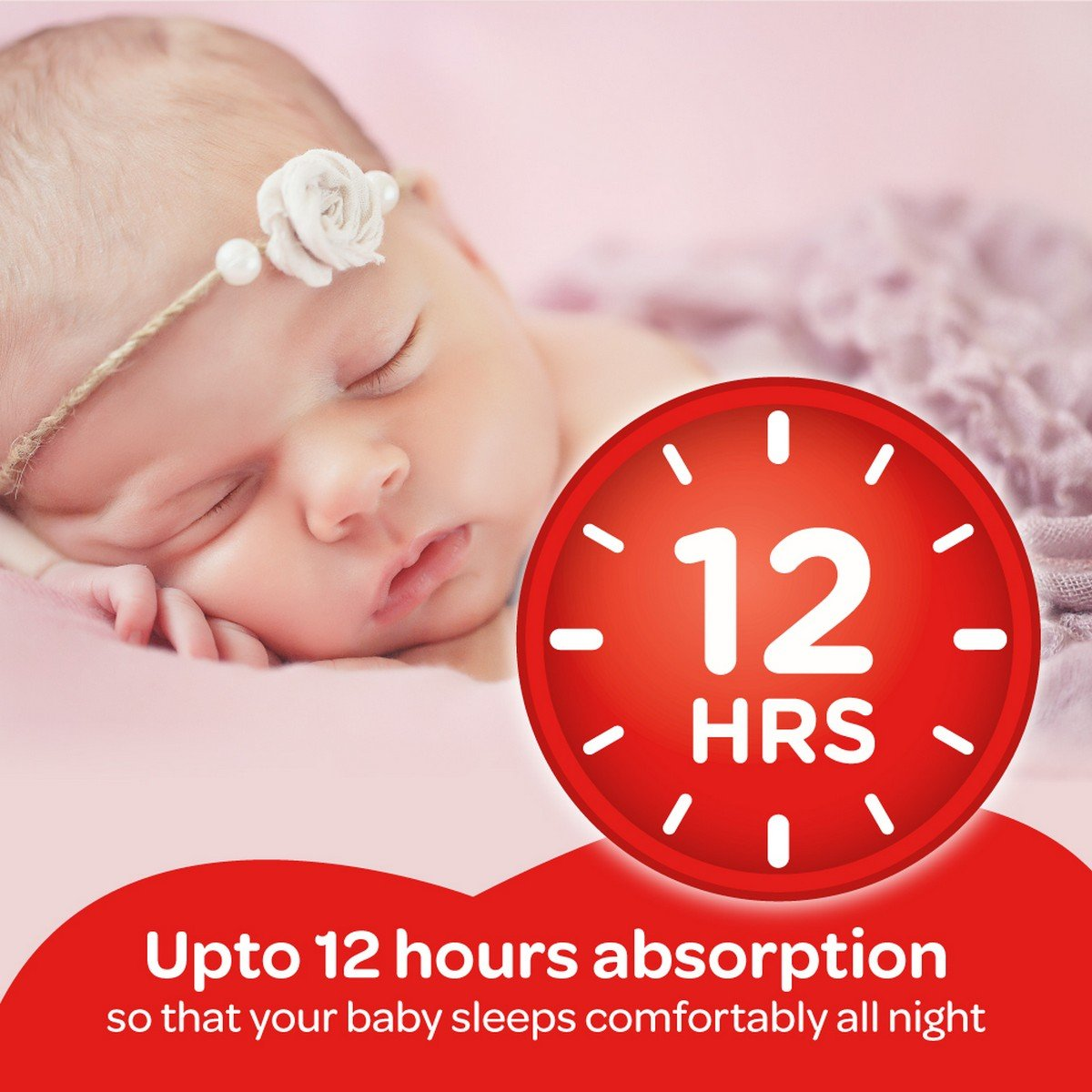 Buy Huggies Wonder Pants Medium Size Diapers 72 Count Online At Sweety Popok Bayi Comfort Gold Tape M 48 Low Prices In India