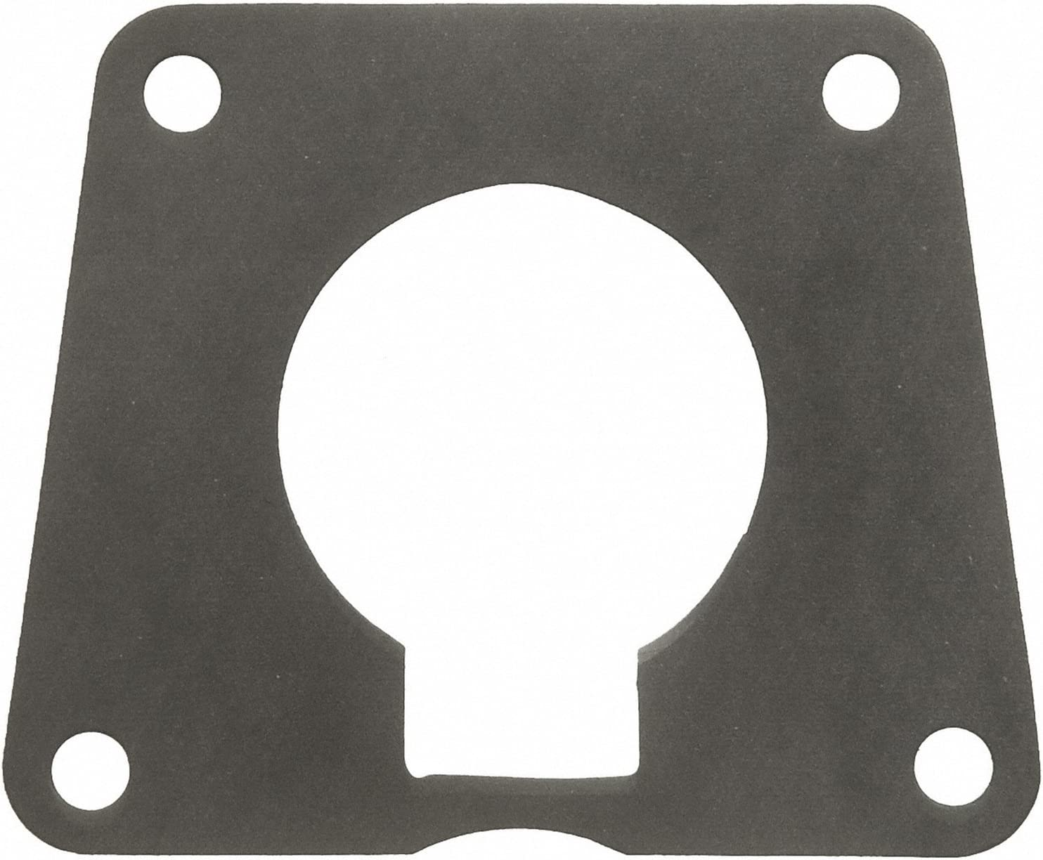 Fel-Pro 61043 Throttle Body Mounting Gasket