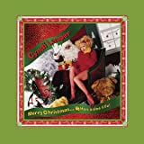Merry Christmas…Have A Nice Life! (Limited Snow White Vinyl Edition)