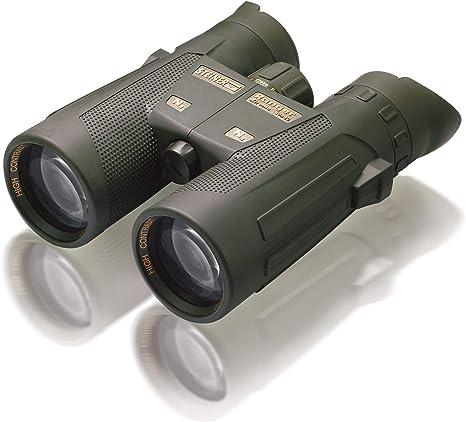 Steiner Ranger Xtreme 10x42 Fernglas Brillante Kamera