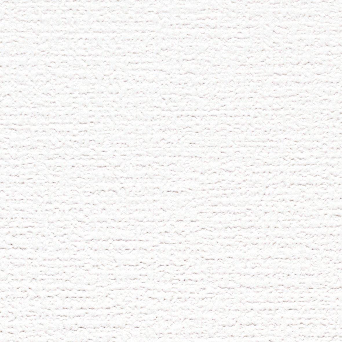 リリカラ 壁紙41m シンフル 織物調 ホワイト 織物調 LB-9023 B01IHSOR7I 41m