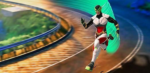 Amazon.com: Speed Hero vs Ninja Shadow Turtle: Appstore for ...