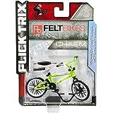 Flick Trix - Finger Bike - BMX Bike