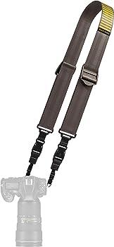 RucPac Slide Camera Strap