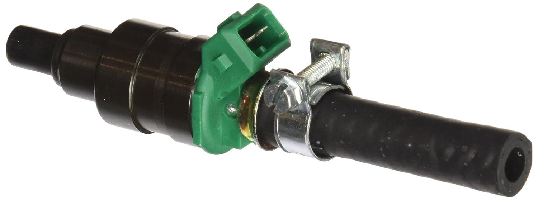 Standard Motor Products FJ18 Fuel Injector STIFJ18