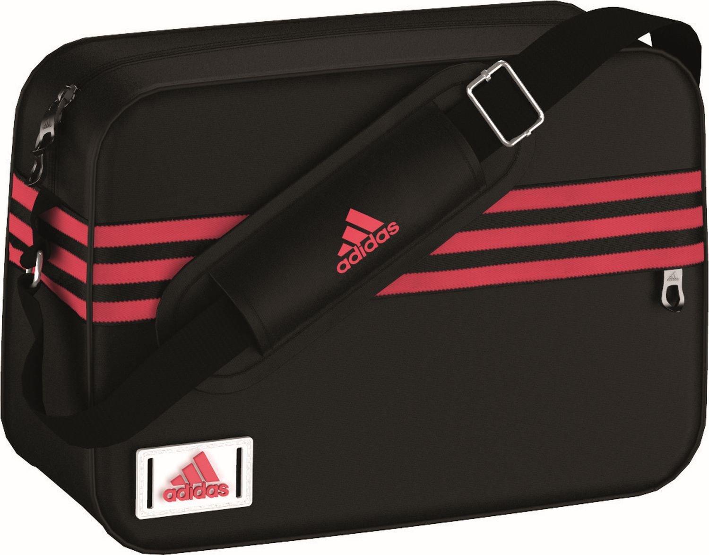 fe5a5b283e adidas Enamel S - Shoulder Bag