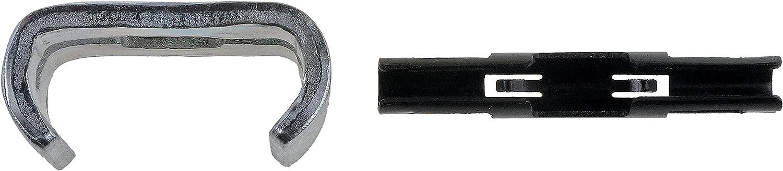 DORMAN 21126 Parking Brake Cable Connector