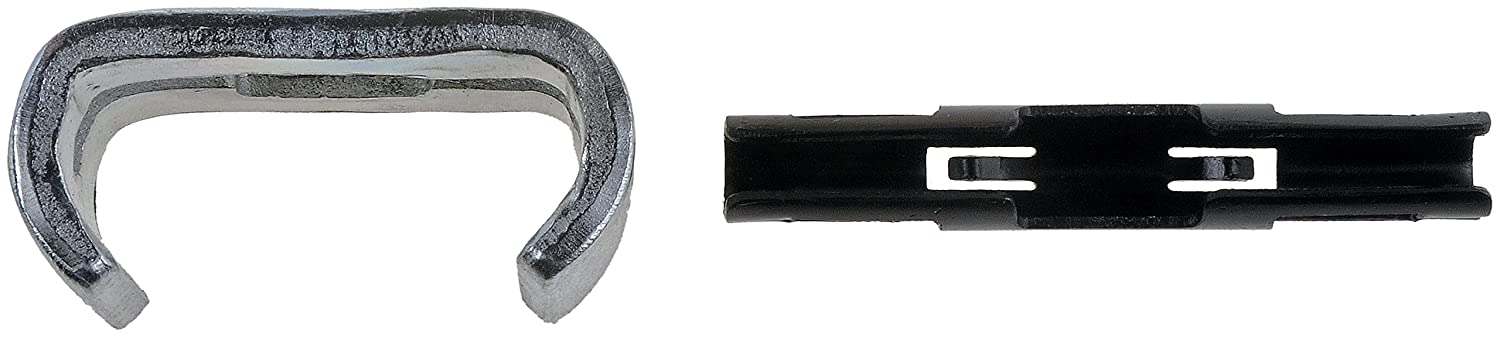 Dorman HELP 21126 Assorted Brake Cable Connector