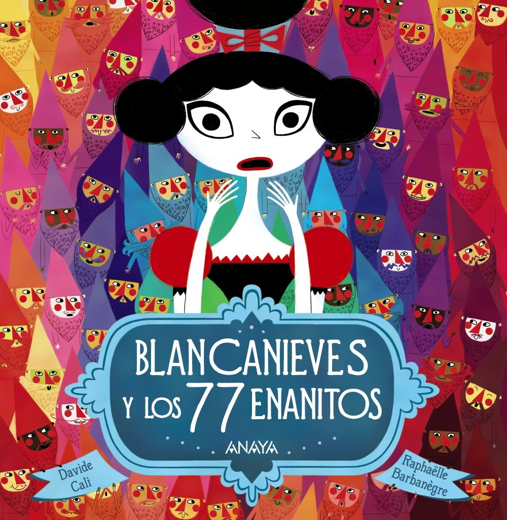 novedades en literatura infantil y juvenil de anaya 3 a la libreta