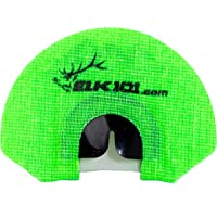 Rocky Mountain All-Star Diaphragm Call