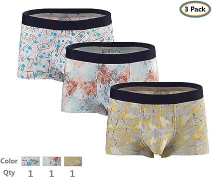 1472 Se military style Underwear slim Underpants boxers size L