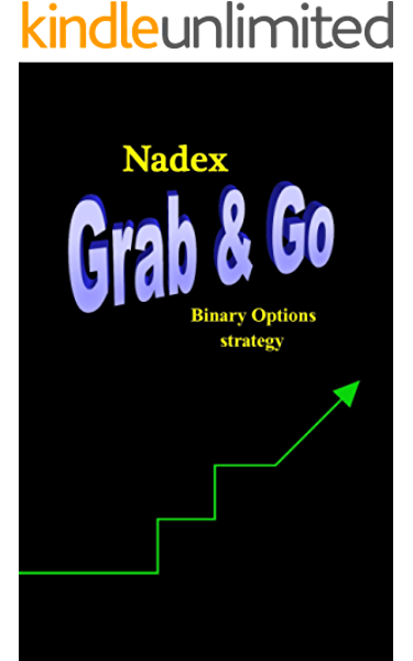 go options binary options trading grups bitcoin
