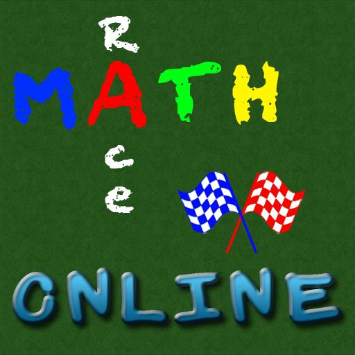 Math Race Online ()