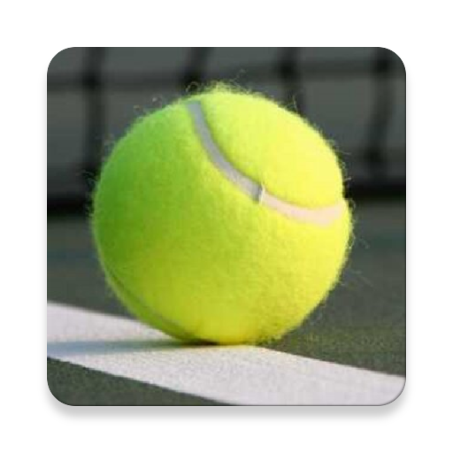 Sports Tv Live App