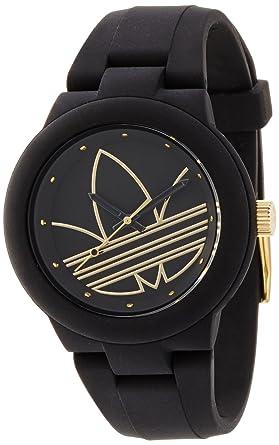 d0ad7652ab Amazon   [アディダス]adidas 腕時計 ABERDEEN ADH3013 【正規輸入品 ...