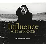INFLUENCE (IMPORT)