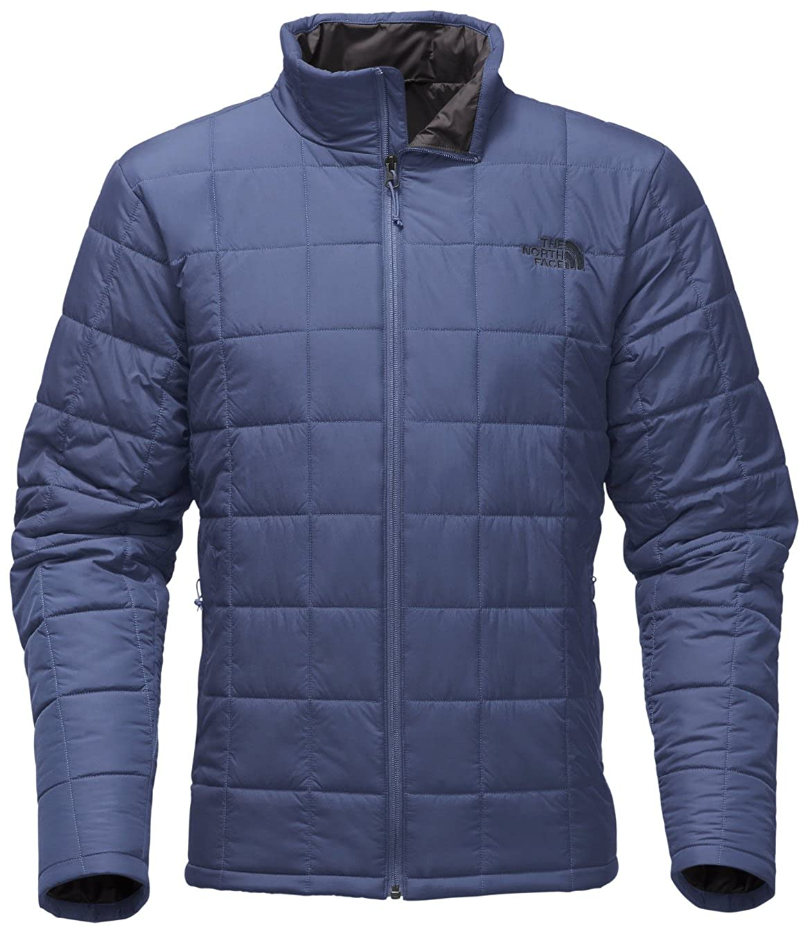 b127fe301 The North Face Men's Harway Jacket