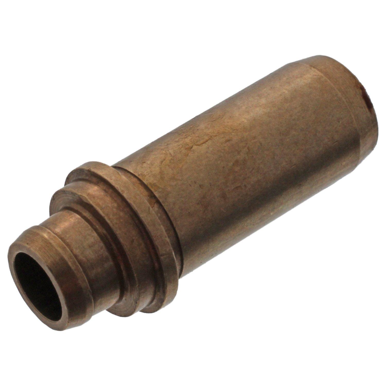 febi bilstein 10667 valve guide - Pack of 1