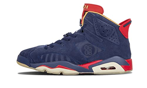 buy popular 7c1ce e4932 Men s Nike Air Jordan 6 Retro DB - 10 - 392789 401