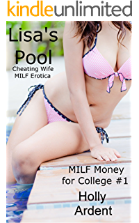Milf cheats with milf